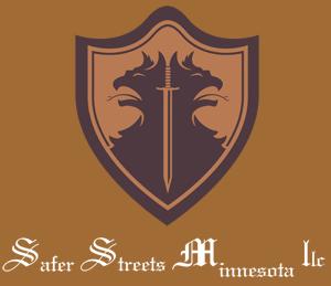 Safer Streets MN