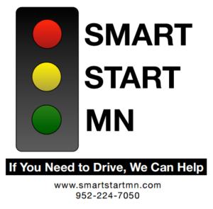 Smart_Start_MN_Logo